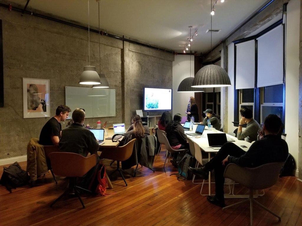 back-office-image