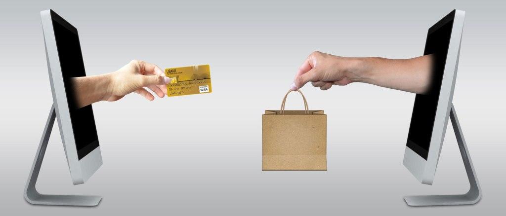 e-commerce-services