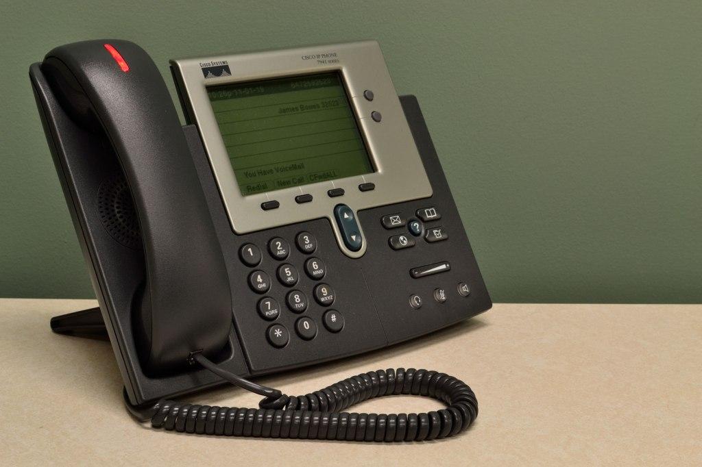 voice-services-image