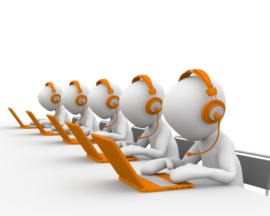 live-answering-services-image